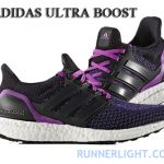 Adidas Ultra boost Best Running Shoes for Shin Splints