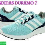 adidas duramo 7 shoes