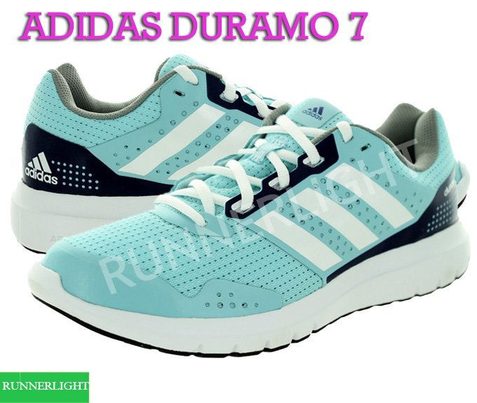 Adidas Duramo 7 Running Shoes Review and Comparison