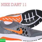 Nike Dart 11