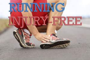 Popular Running Injuries and How To Prevent and Treat Them