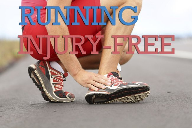 Running Injuries
