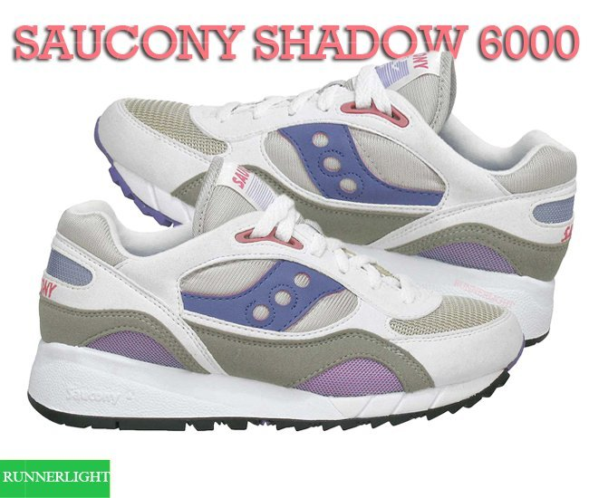 Running Shoes Similar To Saucony Hurricane