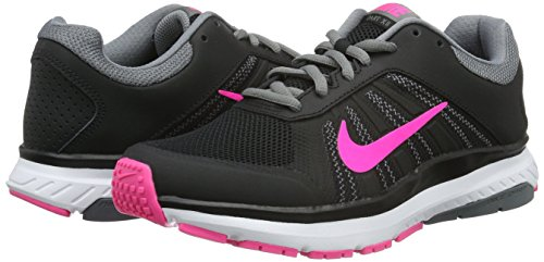 Nike Dart Shoes Are Designed To Give Support For Runners Who Have Mild Moderate Ation If You Need Comfortable And Responsive Running