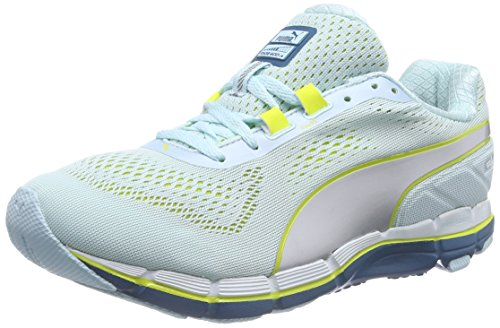 The Midsole Of Shoe Material Which Is To Make This S Faas Foam However It Did Not Come Up My Expectation That Was
