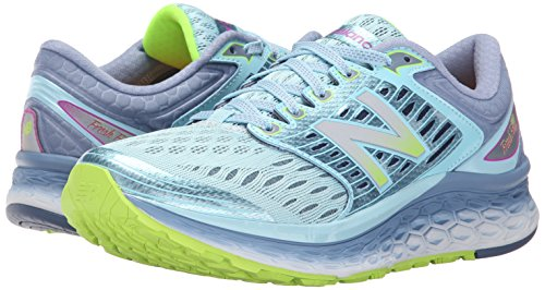At Reducing Diffe Pain With Proper Wedging Inside The Shoe Up To Now New Balance 1080 Has Introduced Runner 6th Version Which More Improvement