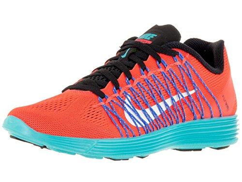 online store 74119 3193d Nike Lunaracer 3 - Highlight features and technologies