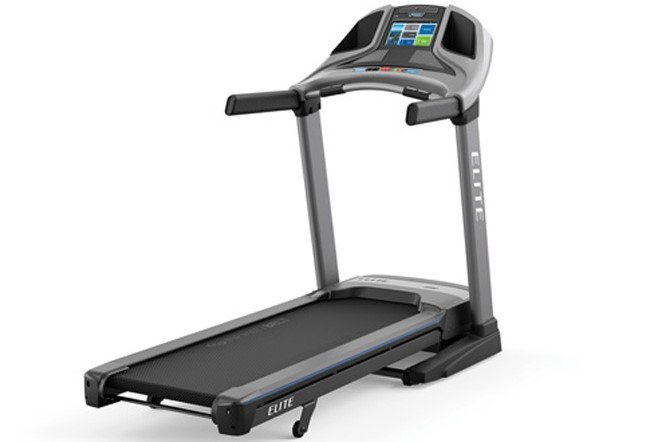 horizon-elite-t9-treadmill