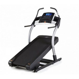 NordicTrack X9i Incline Trainer Treadmill Review