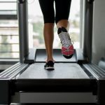 best treadmills for running