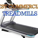 Best Commercial Treadmills
