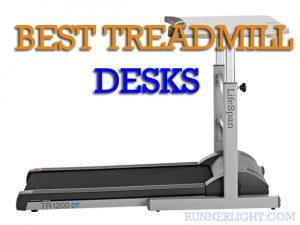 Best Treadmill Desks