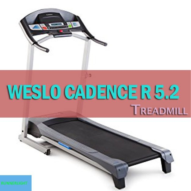 20 Best Treadmills for Home Use of 2018 Reviewed, Comparison and Price