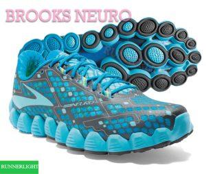 Brooks Neuro Review