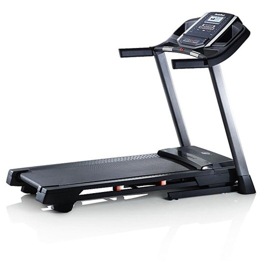 NordicTrack T 6.5 S Treadmill under $1000