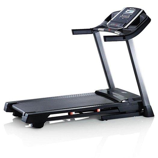 NordicTrack T 6.5 S Treadmill