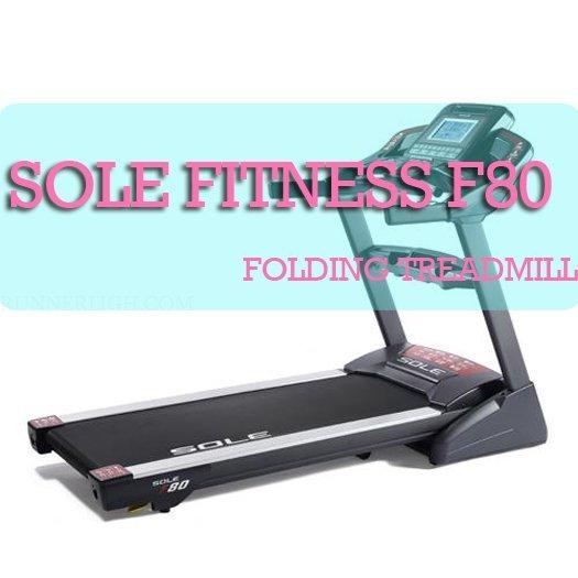 Sole Treadmill Order Tracking: Sole Fitness F80 Folding Treadmill Review, Comparison