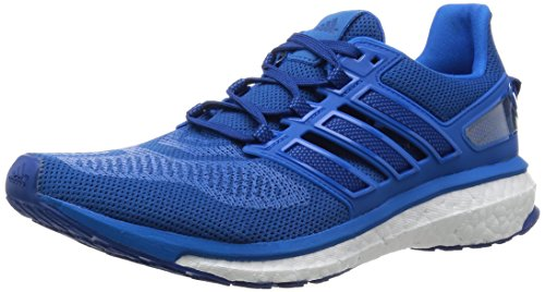 detailed look c25a7 f0046 Adidas energy boost 3 - Highlight features and technologies