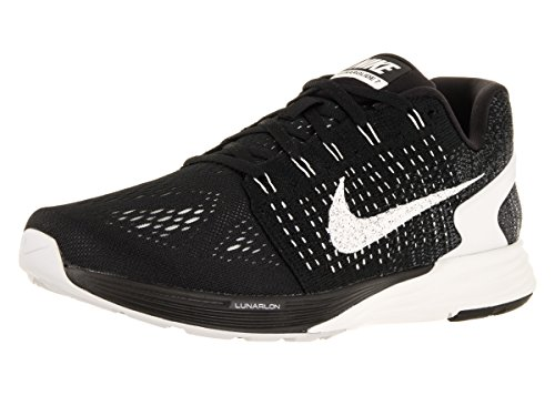 newest 8cabd 666ab Nike Lunarglide 7 Review, Comparison & get Best Price