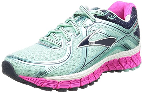 1bd0be0d2949b The Brooks Adrenaline GTS 16 is a typical example for this. Equipped with  the newest technologies of Brooks