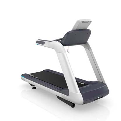 Precor trm 835 treadmill review