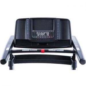 Proform Thinline Pro Treadmill Desk Review
