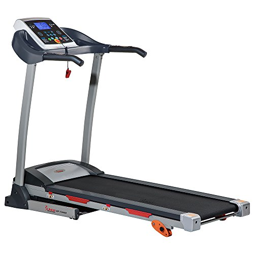 Best treadmills for home use under 500 in 2017 Reviewed Comparison
