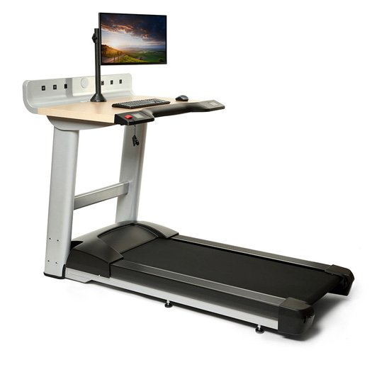Treadmill For Desk At Work: InMovement Treadmill Desk Review, Comparison & Best Price
