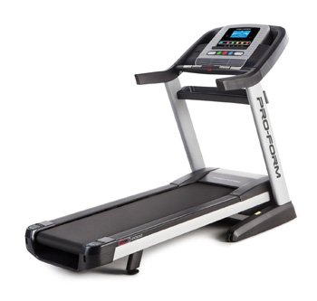proform 2000 best treadmill under 1000
