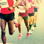 Ways Running Can Help You Lead a Happy and Healthy Life