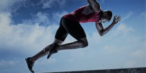 20 Habits of Highly Motivated Runners