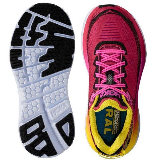 Are Hoka Running Shoes Good For Plantar Fasciitis