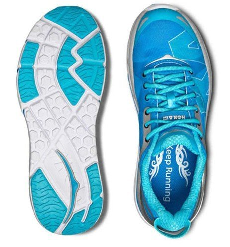 Running Shoes For Wide Feet With Knee Pain