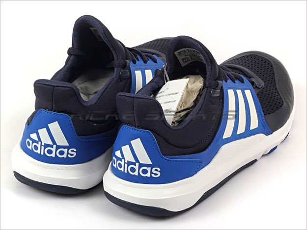 3 Adidas Performance Adipure 360.3 Training Shoe