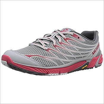 6 Merrell Bare Access Arc 4