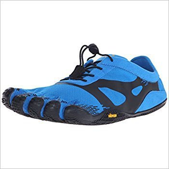 9 vibram five fingers kso evo
