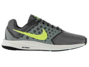 Nike Downshifter 7 men