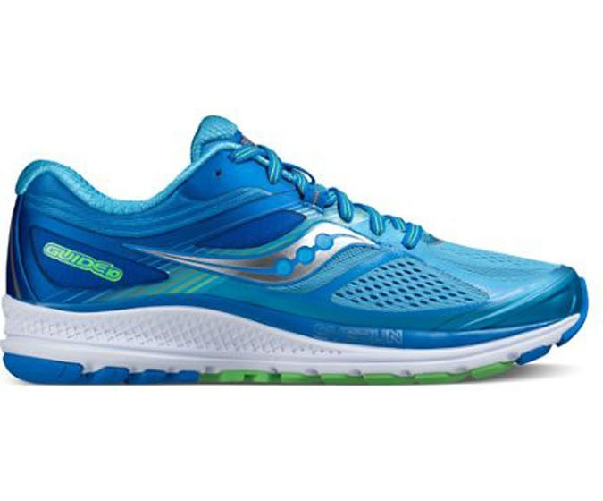 Best Lightweight Running Shoes For Flat And Wide Feet
