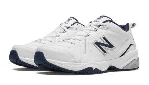 New Balance 608