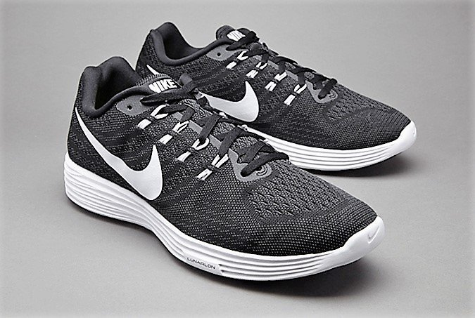 353daf9b15ecf Nike Lunar Tempo 2 Review   Comparison - Runnerlight