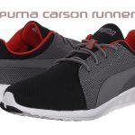 puma carson runner