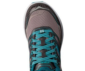 Hoka One One Conquest upper