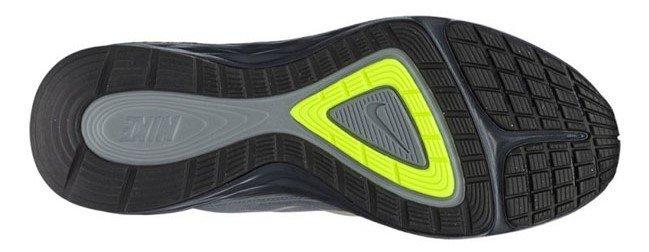 shoes outsoles