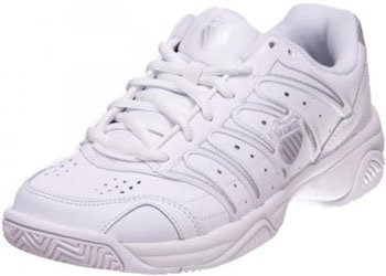 Best Womens Tennis Shoes For High Arches