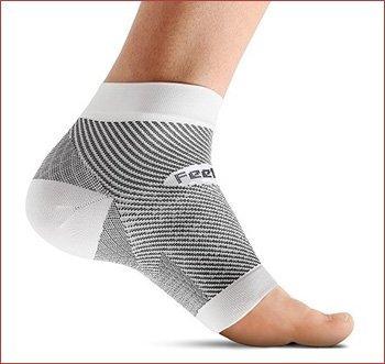 Plantar Fasciitis Sleeve socks