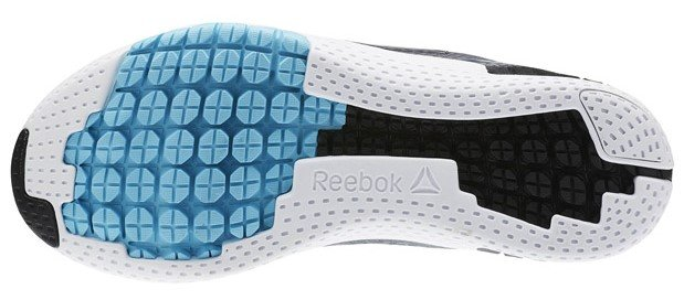 Reebok ZPrint 3D Outsole