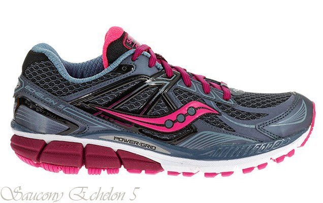 best mizuno running shoes for flat feet navy girl fashion