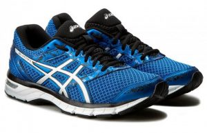ASICS Gel-Excite 4 Running Shoe Review