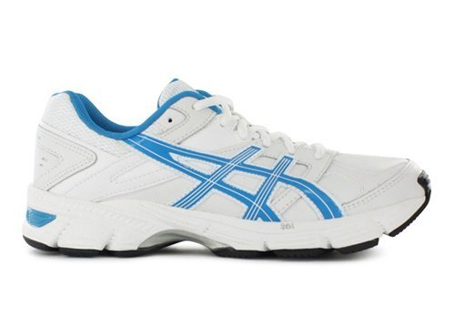 ASICS Womens GEL-190 TR Cross-Training Shoe