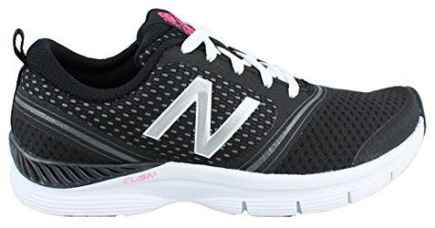 New Balance Womens 711 Mesh Cross-Training Shoe